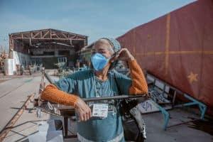 Aplicativo remunera catadores por reciclagem de embalagens longa vida