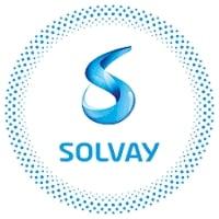 Solvay aumenta capacidade de produção de novos compósitos termoplásticos nos Estados Unidos